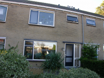 Evertsenstraat 39 Koudekerke