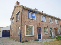Willemsstraat 35 Kloetinge